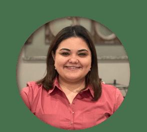Chiropractor Corpus Christi TX Erica